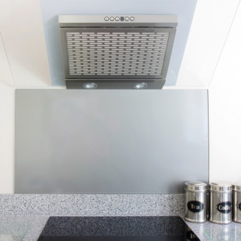 Splashback 600mm x 750mm x 6mm